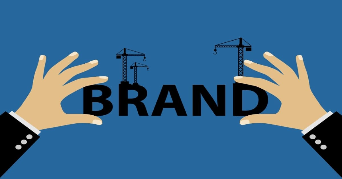 Choose the Best Agency to Reestablish Your Brand in the Market
