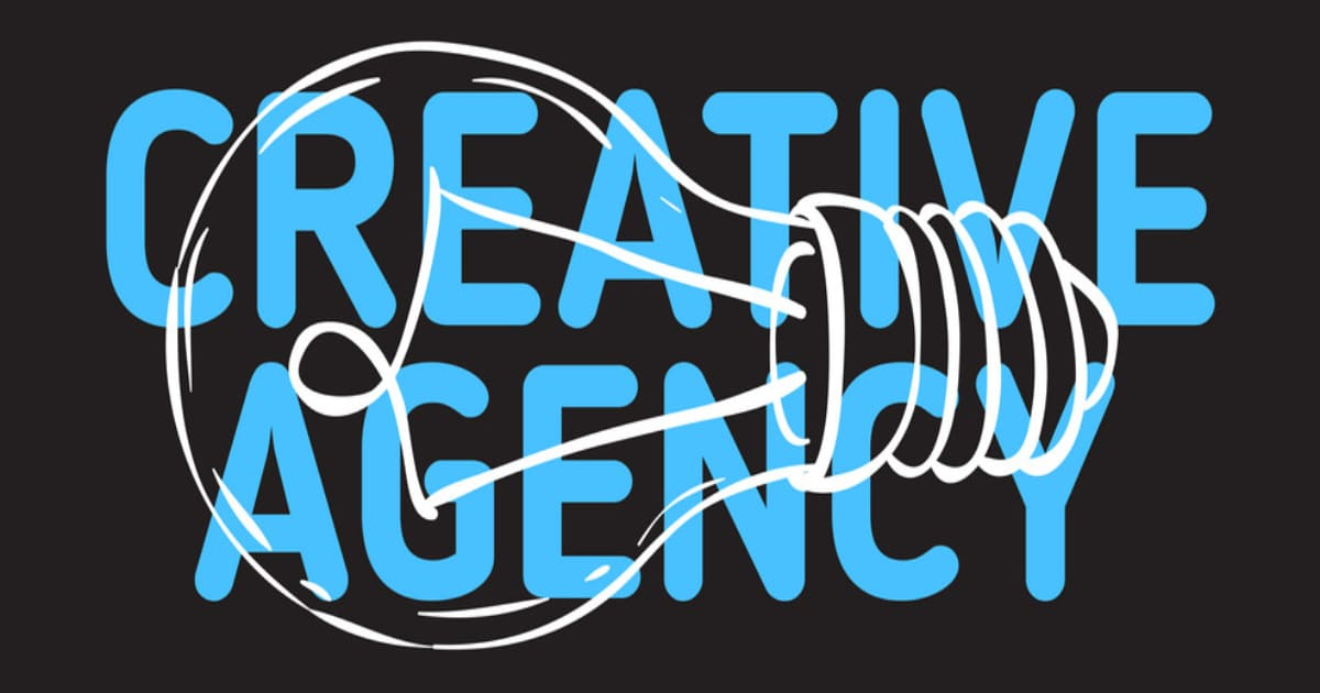 How Creative Agency Can Enhance Your Business