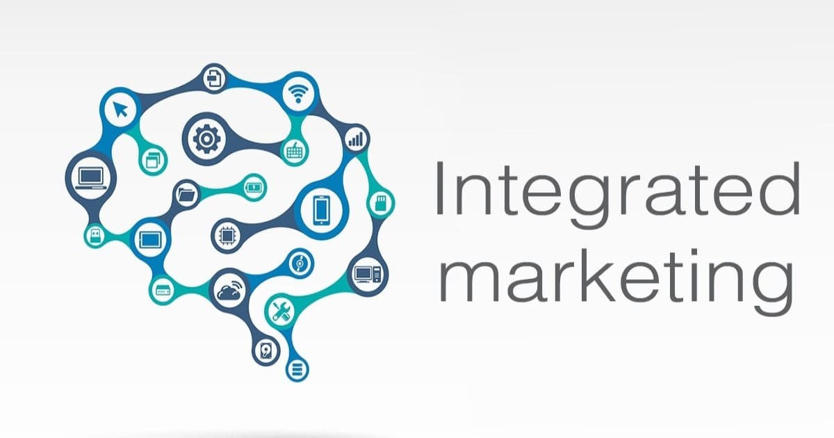 Integrated Marketing is the Next Tactical Business Solution