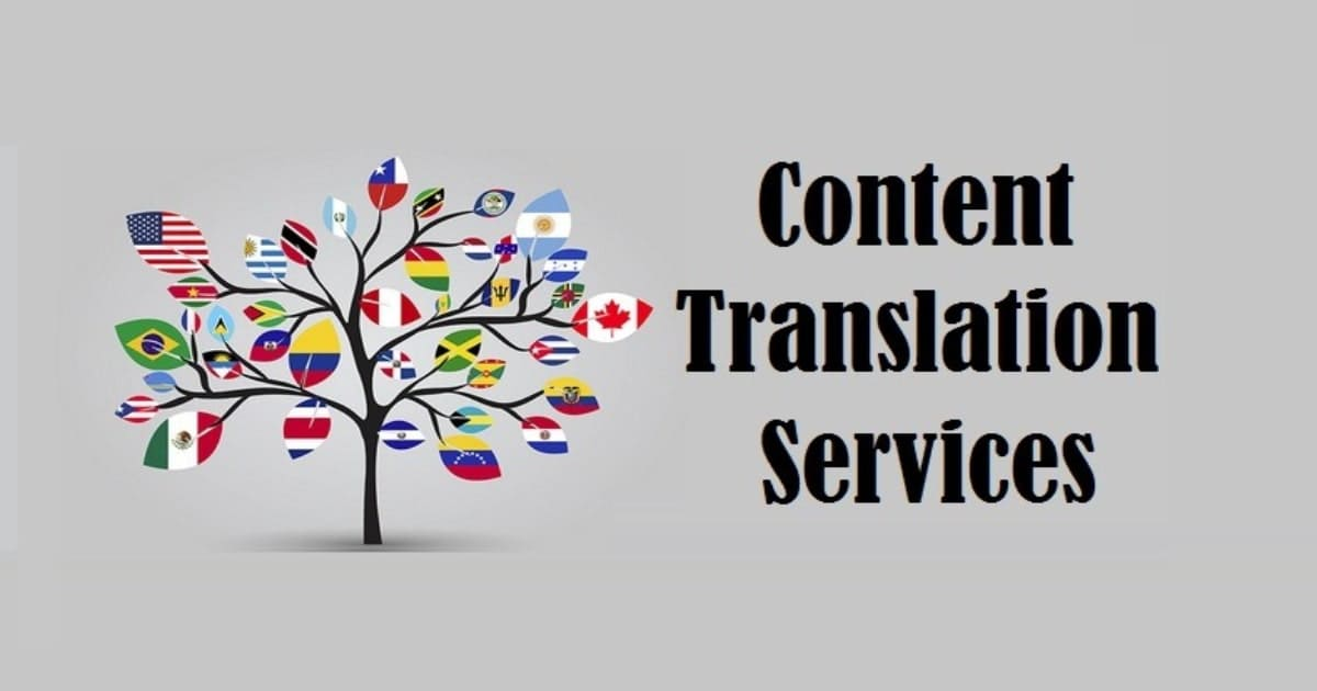 Why choose an agency over freelancers for content translations