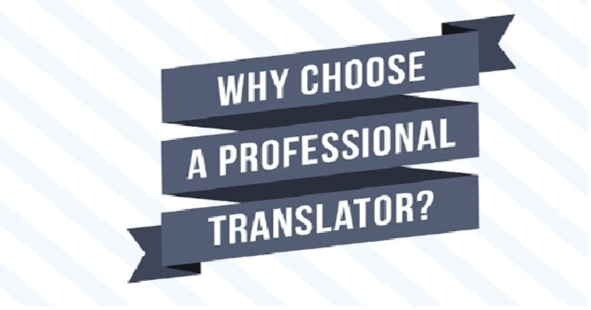 Why Choose ICS-Dubai for Translation Services?