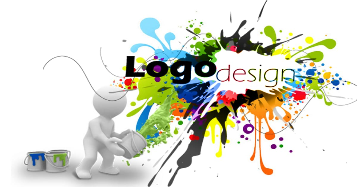 Why Logo is Important to Create a Brand Identity?